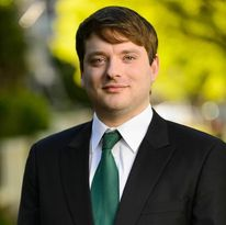 ACC councillor